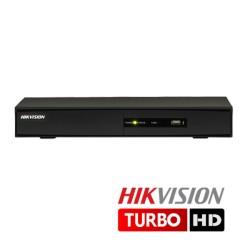 Hikvision HD-TVI DS-7208HGHI-SH Sistem DVR