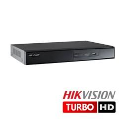 Hikvision HD-TVI DS-7216HGHI-SH(A) Sistem DVR