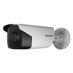 Hikvision DS-2CD2T42WD-I5 Camera Supraveghere IP