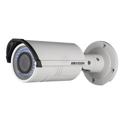Hikvision DS-2CD2T42WD-I8 Camera Supraveghere IP