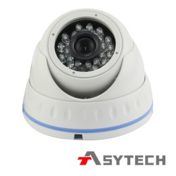 Asytech ATE-IP19H2A Camera Supraveghere IP