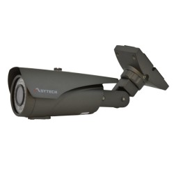 Asytech ATE-IP26AP2 Camera Supraveghere IP