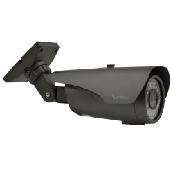 Asytech ATE-IP36AP2-POE Camera Supraveghere IP