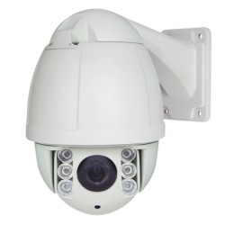 Asytech ATE-IP38AP2 Camera Supraveghere IP