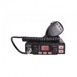 K-PO K-500 Statie Radio CB + Premier IC 100 Antena Magnetica