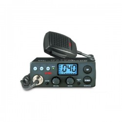 Intek  Statie Radio M 60 Plus