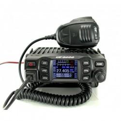CRT 2000 Statie Radio CB Putere 4W