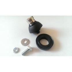 Sirio Adaptor Antena 'NE' 3/8