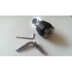 Sirio Turbo 800 S Adaptor Antena PL