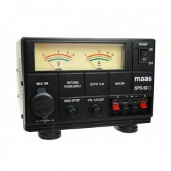 MAAS SPS-50-II Sursa Alimentare