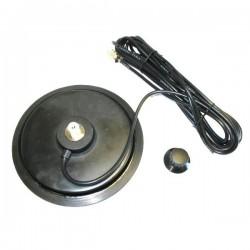 CRT Talpa Magnetica 170 mm PL