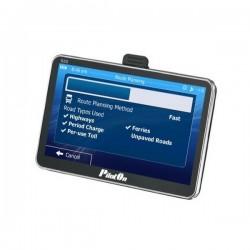 PilotOn S55 Sistem Navigatie GPS