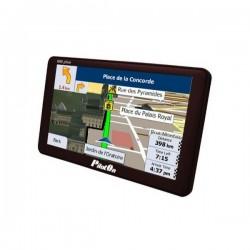 PilotOn M9 Plus Sistem Navigatie GPS