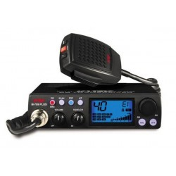 Intek Statie Radio M 799 Plus