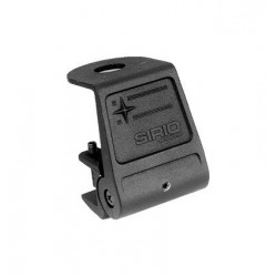 Sirio KF Black SO239+PL+Cablu Suport Antena la Streasina