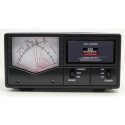TEAM DX-CN 200 Reflectometru