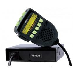 Lafayette Statie Radio Venus