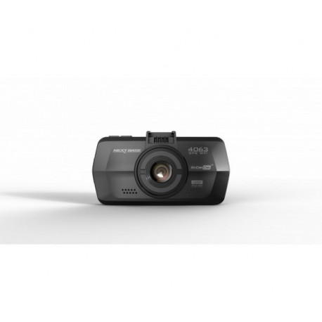 Next Base 4063 camera Auto DVR