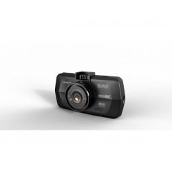 Next Base 4063 camera Auto DVR