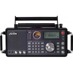 TECSUN S-2000 Radio