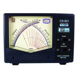 Daiwa CN-101L Analizor Antena