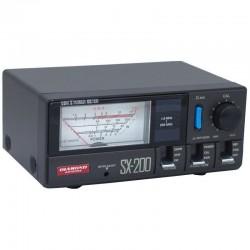 Diamond SX-200 Reflectometru