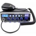 TTI TCB-881 Statie Radio CB 4W