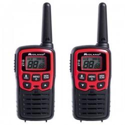 Midland XT10 Statie Radio PMR
