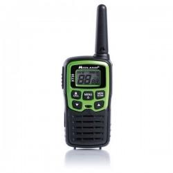 Midland XT30 Statie Radio PMR
