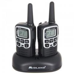 Midland XT50 Statie Radio PMR