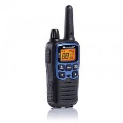 Midland XT60 Statie Radio PMR