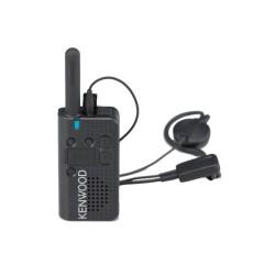 Kenwood PKT-23E Statie Radio PMR