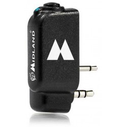 Midland WA Adaptor Bluetooth