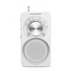Blaupunkt BTA-6000 / BTA-6001 Radio Analogic Birou