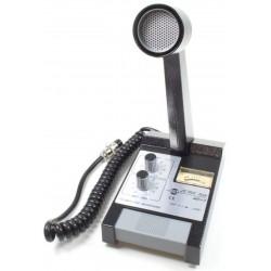 Zetagi MB+5 Microfon pentru  DX-5000