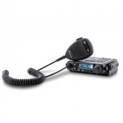 Midland M10 Statie Radio CB Putere 4W