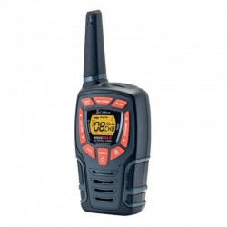 Cobra MT 975 VP Statie Radio PMR 446
