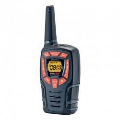 Cobra AM845 Statie Radio PMR