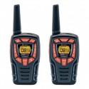 Cobra AM645 Statie Radio PMR