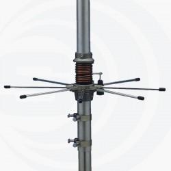 Sirio 827 Antena Baza