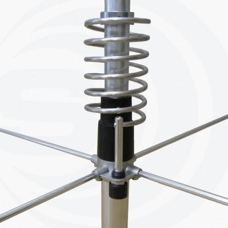 Sirio NEW Tornado Antena Baza