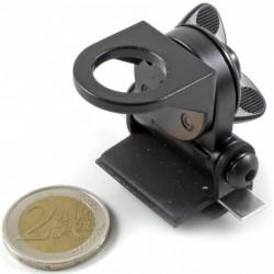 Diamond K-401 Suport Antena CB Reglabil