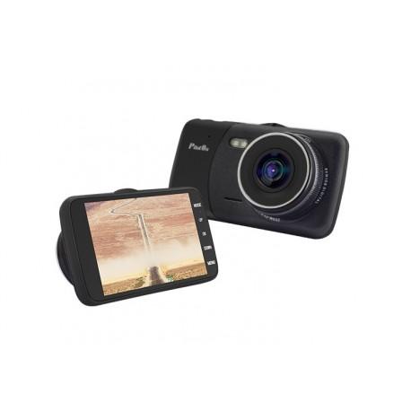 Piloton T600 Camera Auto DVR