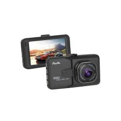 Piloton T626 Camera Auto DVR
