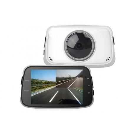 Piloton T808R Camera Auto DVR