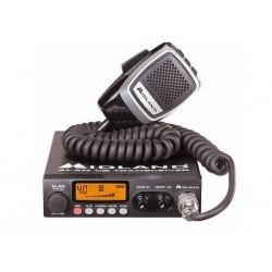 Midland Alan 78 Statie Radio CB 4W