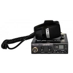 Midland Alan 100 Plus Statie Radio CB 4W
