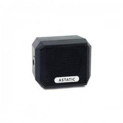Astatic 302 VS 4 Difuzor Extern