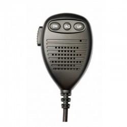 K-PO DX 5000 Microfon
