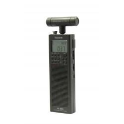 TECSUN PL-365 Radio